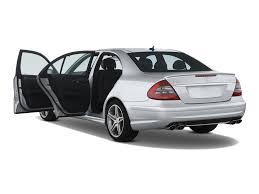 mercedes e class 350 amg 2009 mercedes e class reviews and rating motor trend