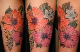 history of tattoo design pacific island tattoos moko style and hawaiian tattoos tattoo