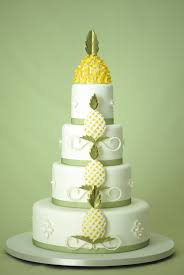 wedding cakes hawaiian wedding cake taste of home choosing the