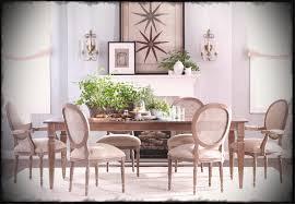 Ethan Allen Dining Room Sets Home Design Ideas And Pictures - Ethan allen dining room table chairs