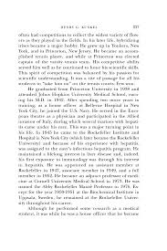 sociology essay sample pharmcas essay the pursuit of happiness essay essay writing high c wright mills essay hampton hopper llc dom essays examples