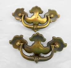 antique looking cabinet hardware drawer victorian drawer handles antique looking drawer pulls