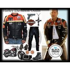 best sports clothes black friday deals 154 best black friday deals images on pinterest black friday