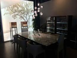 center base dining table houzz dinning high table set white kitchen table and chairs white