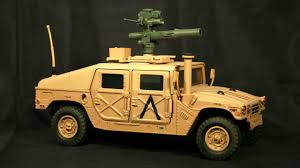 armored humvee interior 9sfg a special operations hmmwv the fighting 1 18th