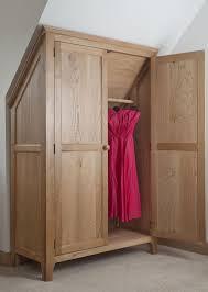 Bedroom Furniture Storage by Best 25 Eaves Storage Ideas On Pinterest Attic Bedroom Storage