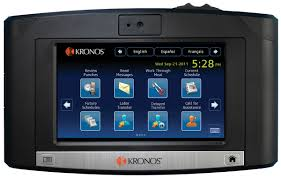 kronos intouch manual kronos biometric time clock pictures to pin on pinterest pinsdaddy