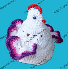 Easter Decorations Crochet by 1960 Best Uskrs Images On Pinterest Crochet Chicken Easter