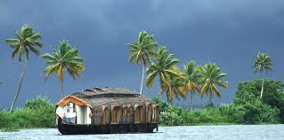 top places to visit in monsoon in india tour my india