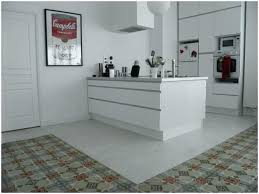 cuisine effet beton resine sol aspect beton cire cuisine socialfuzz me