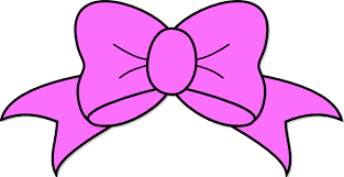 minnie mouse hair bow minnie mouse hair bow clip free clipart images 2 clipartandscrap