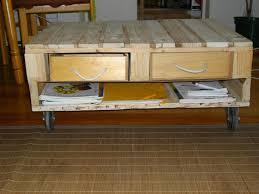 fabriquer sa cuisine en mdf fabriquer caisson cuisine fabriquer meuble sous evier cuisine