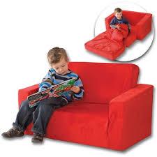 Sofa For Kids Room Sofa Beds For Children S Room Savae Org