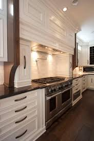 Home Kitchen Furniture 43 Best Kitchens Images On Pinterest Home Architecture And