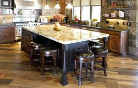 floor and tile decor outlet floor and tile decor outlet spurinteractive com