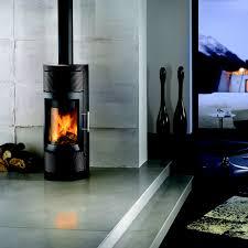 cheminee ethanol style ancien cheminée quel modèle choisir marie claire