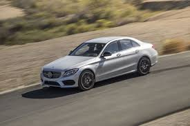bmw 3 series or mercedes c class 2016 bmw 3 series vs 2016 mercedes c class compare cars