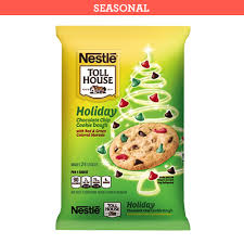 nestlé toll house holiday ch nestlé very best baking