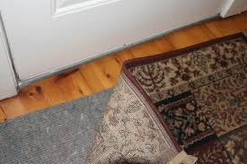 flooring best rug pads for hardwood floors roselawnlutheran wood