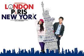 10 bollywood films starring new york city