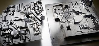 pattern making in metal casting leading tooling solutions metal casting central patternmaking uk