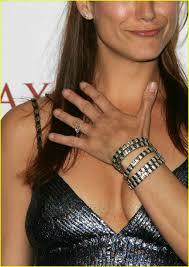 Daniel Tosh Wedding Ring by Ellen Wedding Ring Jewelry Ideas