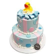 baby shower freed u0027s bakery