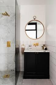 Fancy Bathroom Mirrors by 198 Best Meet Me In The Bathroom Images On Pinterest Bathroom