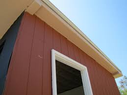 architecture how to install shiplap siding for home exterior