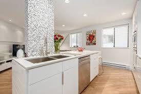 Elegant Kitchen Designs by Bathroom Elegant Kitchen Design With Best Silestone Lagoon Countertop