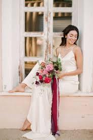 sexxy wedding dresses plenty of wedding dresses 2017 on sale best wedding