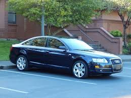 audi a6 3 door audi a6 3 2 4wd in washington for sale used cars on buysellsearch