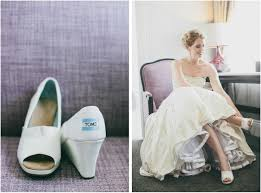 wedding shoes toms wedding shoes wedding shoes unique toms wedding shoes