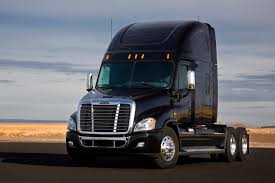 listings u2013 desi truck deals