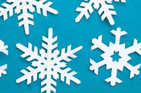 83 amazing snowflake patterns templates