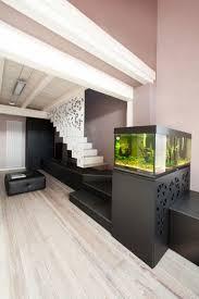 idee deco aquarium idee aquarium deco entree ideeco