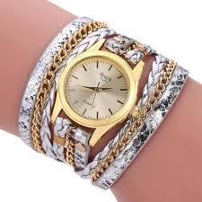 quartz bracelet wrist watches images Quartz bracelet wrist watch chronoquartzwatches jpg