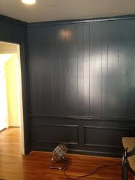 painting paneling ideas best 25 painting paneling ideas on pinterest painting wood