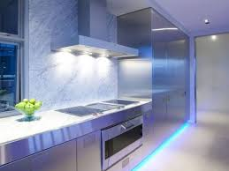 best lights for kitchen ceilings kitchen 54 beautiful living room ceiling light 14 in best