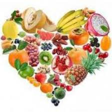 How To Lower Cholesterol Without Medication Tips