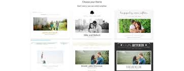 the knot wedding website zuri concepts why every needs a wedding website