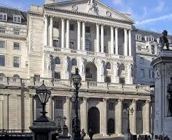 bank wikipedia