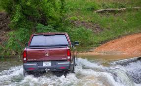 photo gallery a look at technologies built into the volvo trucks honda ridgeline reviews honda ridgeline price photos and specs