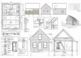 construction plans house plan luxury construction plans for houses in india