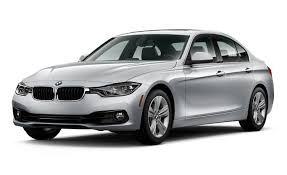 bmw white car bmw cars 2017 bmw models and prices car and driver