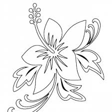fresh coloring book pages flowers 15 remodel coloring