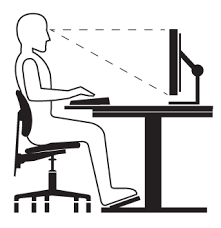 How Often Should You Stand Up From Your Desk Sit Stand Desk Osh Answers