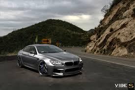 stancenation bmw m6 bmw m6 black di forza bm12 savini wheels vibe motorsports