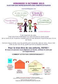 horaires bureaux de vote ecole ferdinand buisson horaires du bureau de vote en maternelle