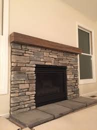 caselli cultured stone u0026 chimney testimonials